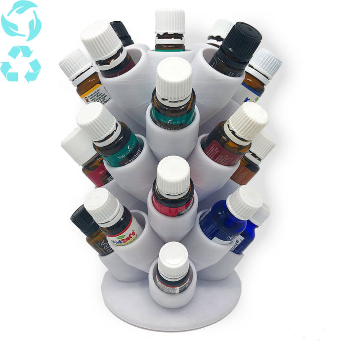 essential-oil-tower-25