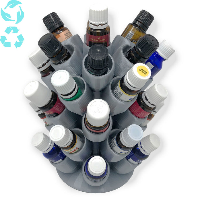 tower-31-essential-oil-holder