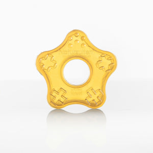 Natursutten Teether Toy