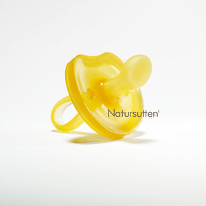 Natursutten Butterfly Orthodontic Pacifier (Medium)