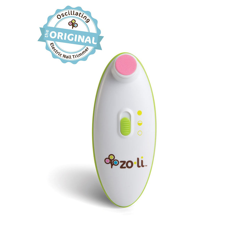 Zoli BUZZ B Nail Trimmer