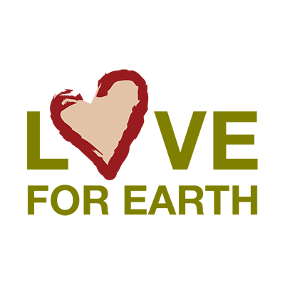 LoveforEarth