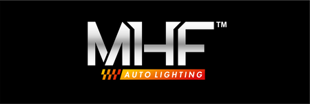 MHFAutoLighting