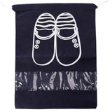 Shoes Bags - Dustproof Cover Storage Bags
