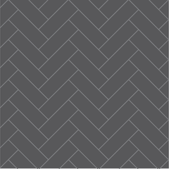 Woodwöl Herringbone Mosaic Wood Wall Tile Pattern