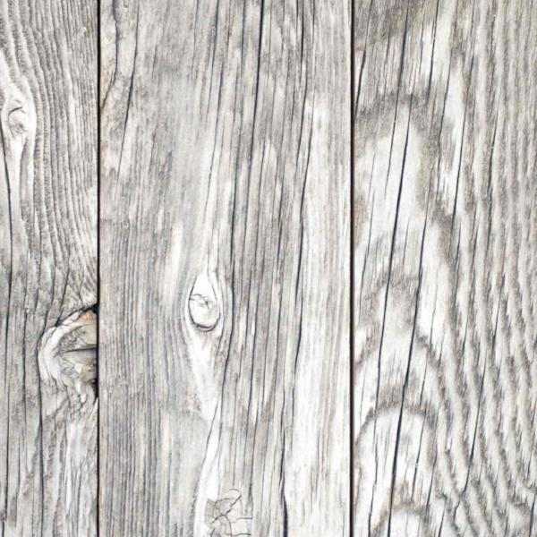 Barnwood In A Box White