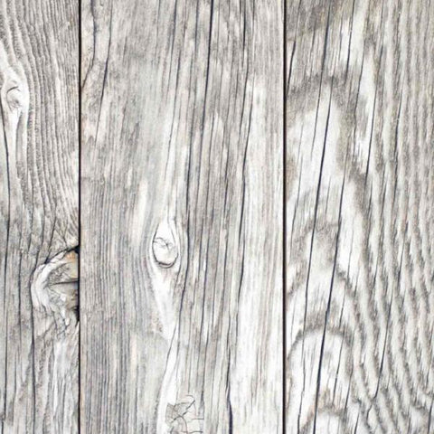 Barnwood In A Box White- 10 Square Feet