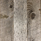 Barnwood In A Box Gray- 10 Square Feet