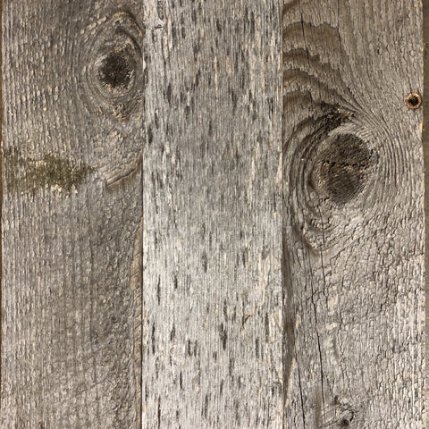 Barnwood In A Box Gray