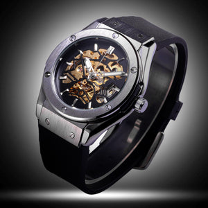 Winner Sport Design Mens Watches