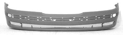 1997-2000  BMW 5 SERIES FRONT BUMPER COVER BM1000122