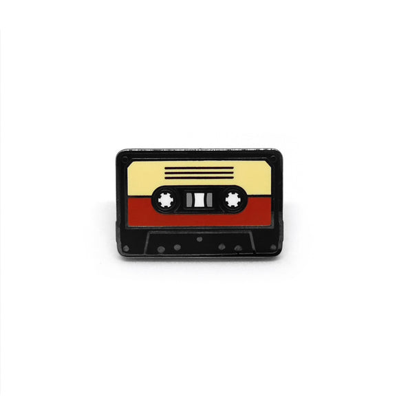 PIN CASSETTE GUARDIANES