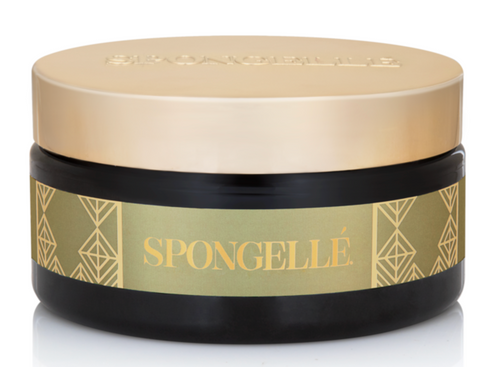 Spongelle Shimmer Collection