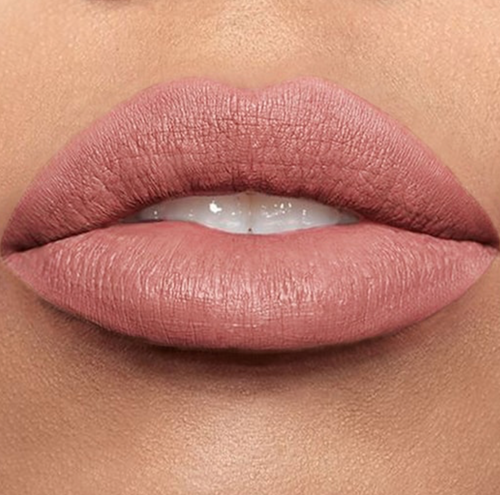 Ultra Chic Lips/Matte