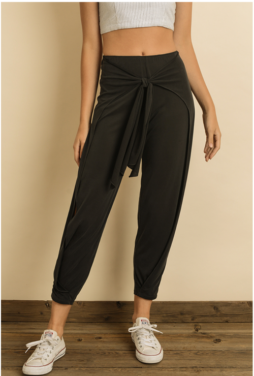 PM Lily Soft Pant - Final Sale