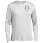 Prodigy Long Sleeve-Shirt