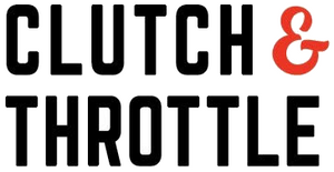 Clutch & Throttle, LLC