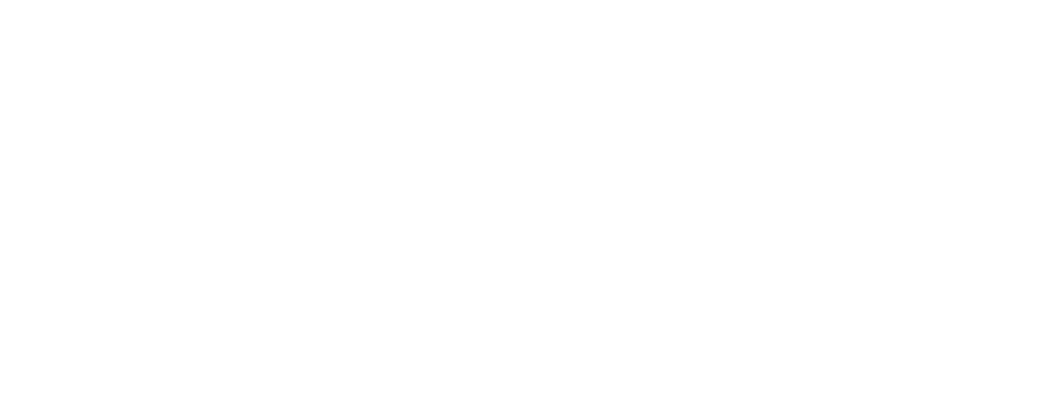 Pretty Home Aromas