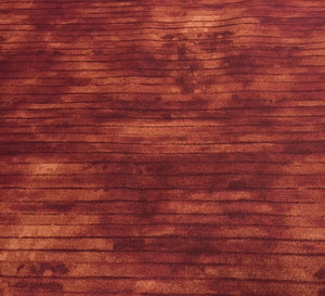 Down of the Farm Brown Barnwood 23512-A