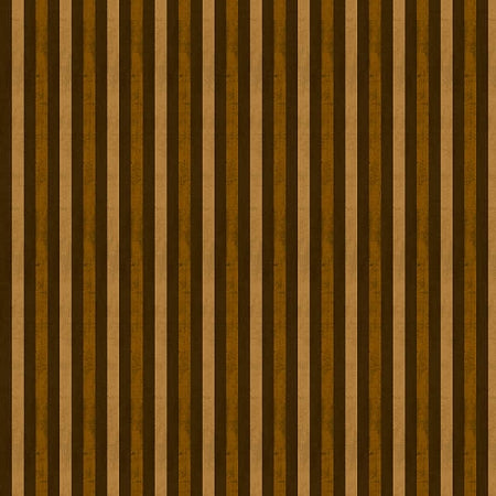 Ironwood Ranch Brown Stripe 84361-222