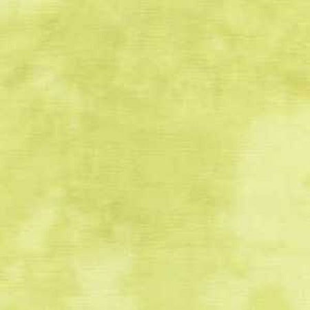 Quilter's Shadow Lime Blender from Blank 4516-800