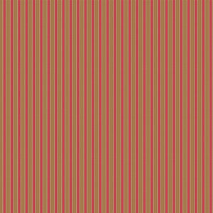 Carlisle Brown Stripe 8473-RN