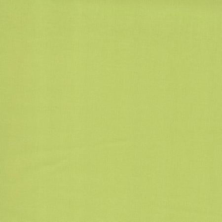 Bella Solids Pistachio 9900-134