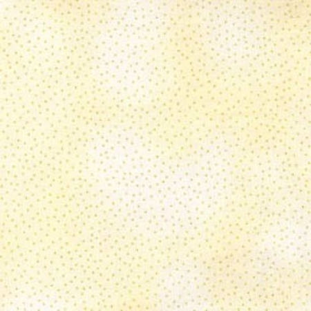 Zen Oasis Cream Dots Metallic CM9528-CRM