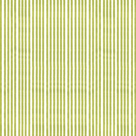 Sweetie Loralie Lazy Lime Stripe 1649-24145H