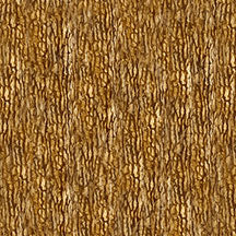 Before the Frost Bark Texture Golden Brown 56016-252