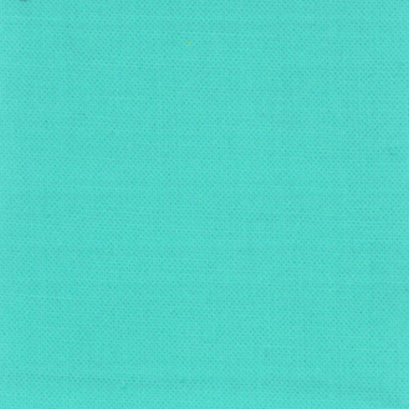 Bella Solids Bermuda Solid Blender Fabric 9900-269 from Moda by the yard