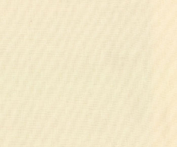 Bella Solids Natural 9900-12 Blender Fabric from Moda by the yard