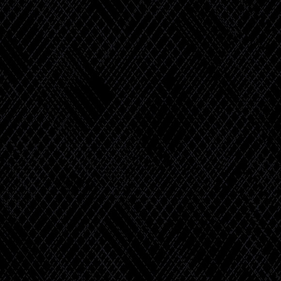 Soho Black Solid Fabric DR171126 from Timeless Treasures by the yard
