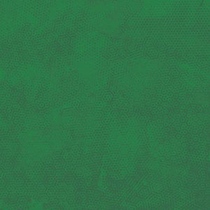 Dimples Evergreen Blender Fabric 1867-G38 from Andover by the yard