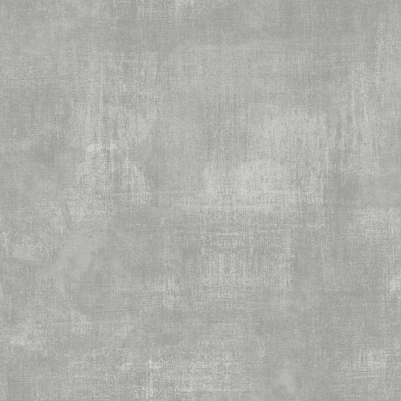 Dry Brush Essentials Cement Gray blender Fabric 89205-911 from Wilmington by the yard