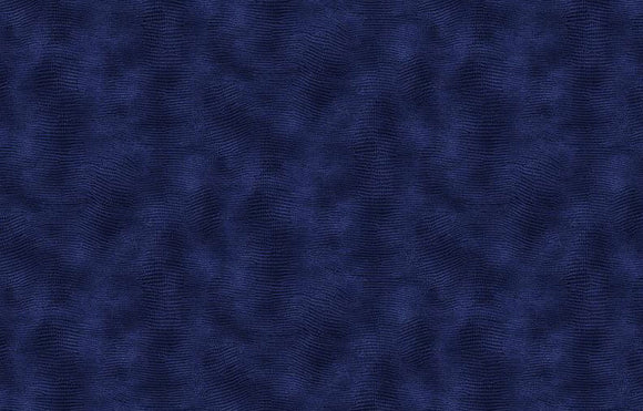 Equipoise Midnight Blue Blender Fabric 120-20020 from Paintbrush Studio by the yard