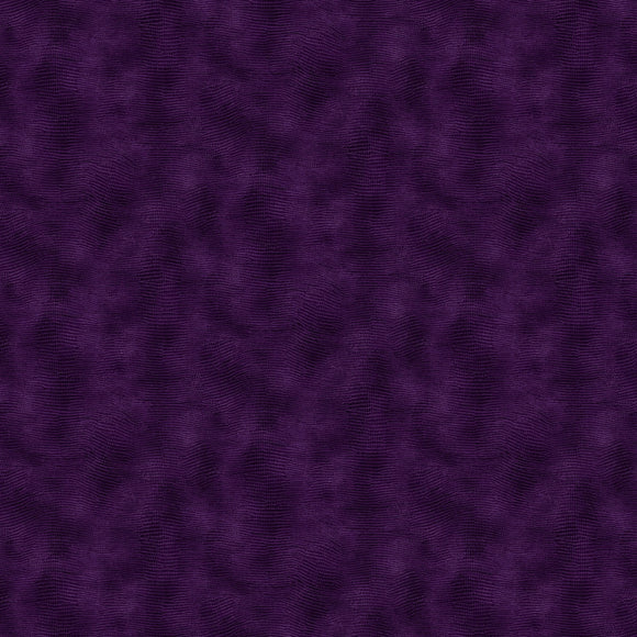 Equipoise Deep Purple Blender Fabric 120-20016 from Paintbrush Studio by the yard