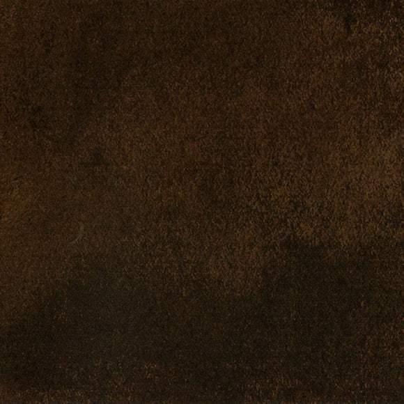 Essentials Brown Washart Blender Fabric 39080-229 from Wilmington by the yard
