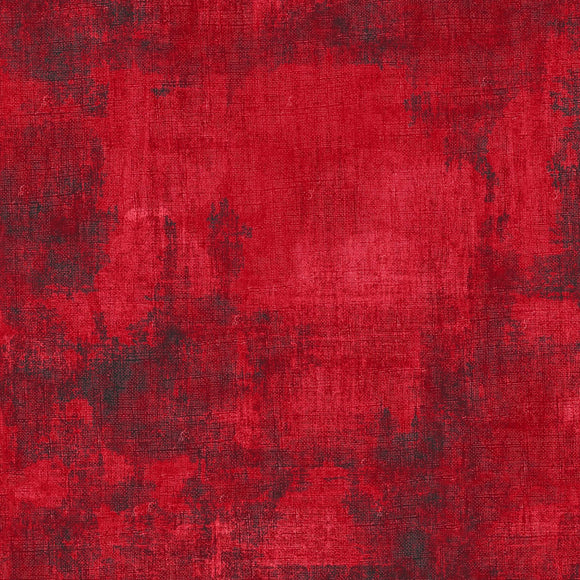 Essentials Dry Brush Cherry Blender Fabric 89205-399 from Wilmington by the yard