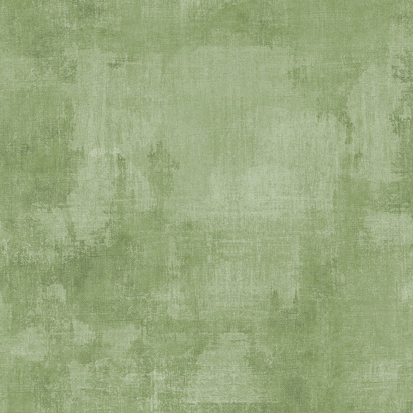 Essentials Dry Brush Matcha Green Blender Fabric 89205-707 from Wilmington by the yard