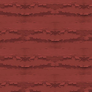 Farmstead Burgundy Barn Wood Fabric 82566-339 from Wilmington by the yard