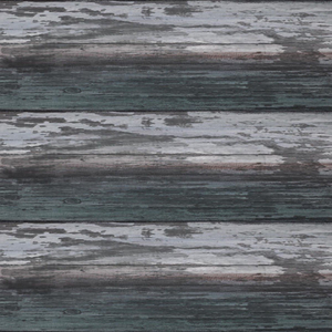Grey Day Barnwood Fabric 153-0109 from Frond Design Studios