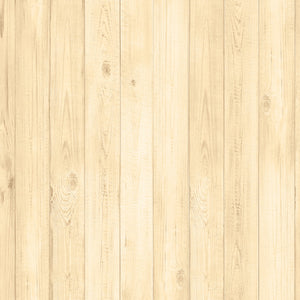 Happy Gatherings Tan Shiplap Fabric 32056-211 from Wilmington by the yard