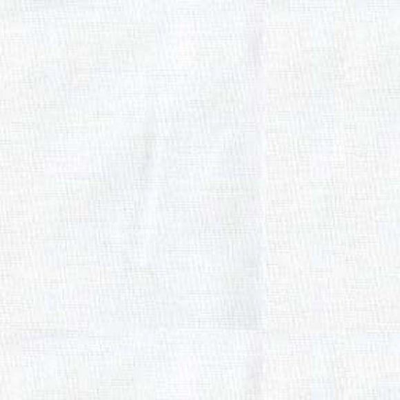 Heat N' Bond Woven Soft White Fusible Interfacing Q2400 by the yard