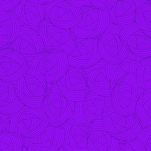 Lola Textures Violet Blender Fabric 1649-22926-V from Quilting Treasures by the yard