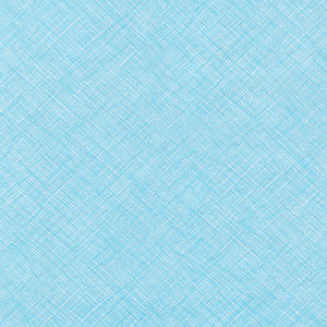 "Niagara Widescreen 108"" Wide Backing Fabric AFRX14469337 from Robert Kaufman by the yard"