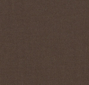Painters Palette Tootsie Brown Solid Fabric 121129 from Paintbrush Studio by the year