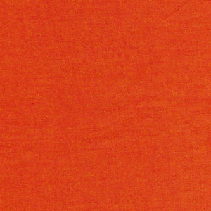 "Peppered Cotton Paprika Shot Cotton 108"" Wideback Fabric Pepper108-32 from Studio E by the yard"