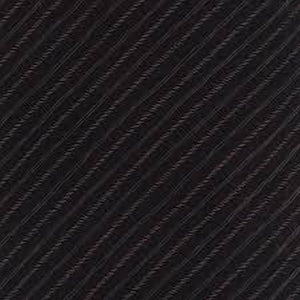 Pine Fresh Black Diagonal Stripe 17779-15 from Moda