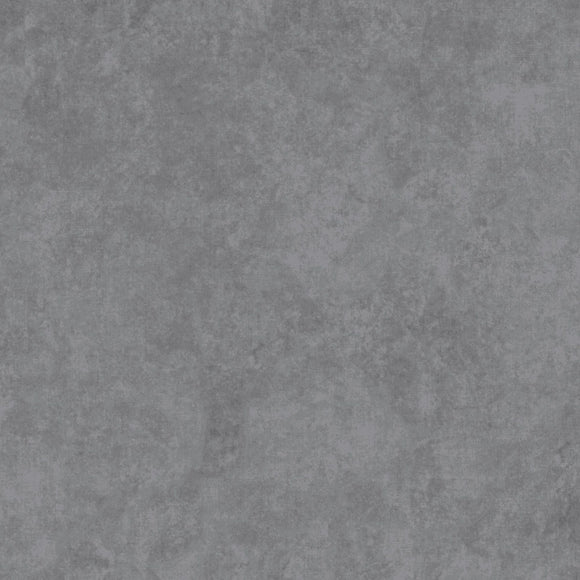 Shadow Play Dove Gray Flannel Fabric MAS513-JK from Maywood by the yard